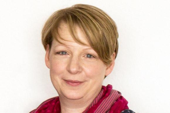 Charlotte Goertz