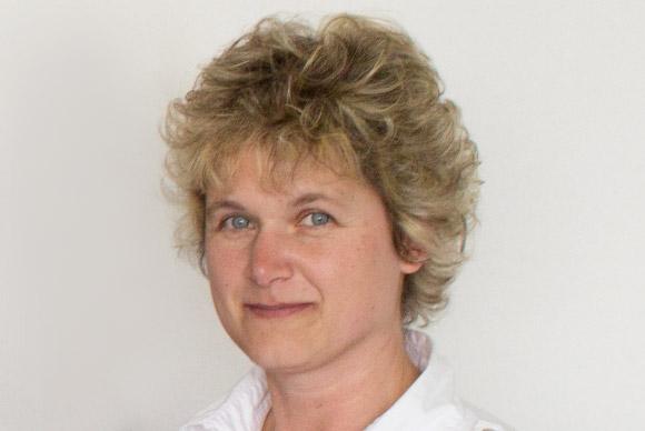 Frau R. Riediger